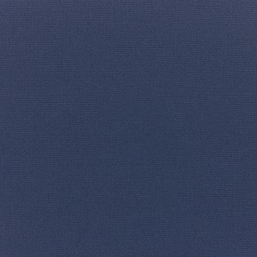 Fabric A - Canvas Navy