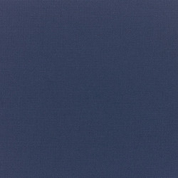 Fabric A - Canvas Navy
