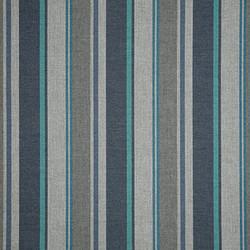 Fabric A - Trusted Coast