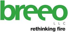 Breeo-LLC-Logo.jpg