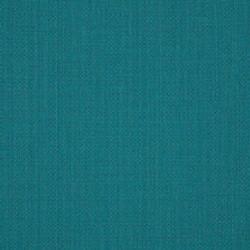 spectrum peacock