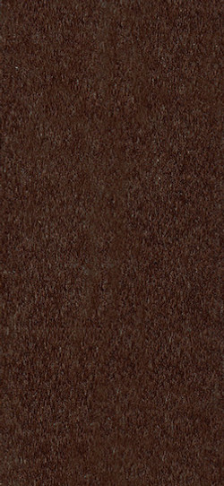 Standard Finish Brown
