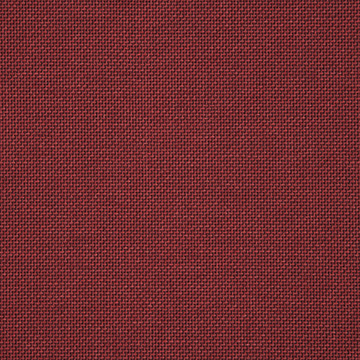 Fabric B - Essential Garnet