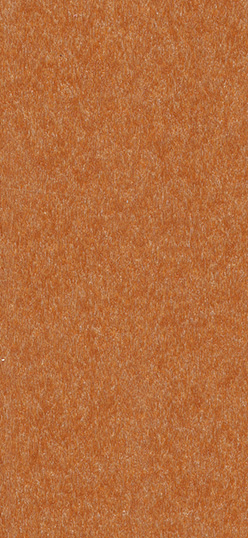 Standard Finish Cedar