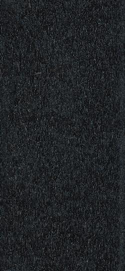 Standard Finish Black