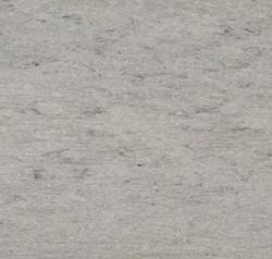Natural Finish Driftwood Gray