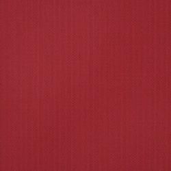 spectrum cherry