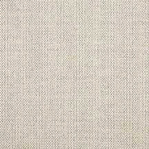 blend linen