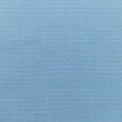 Fabric A - Canvas Air Blue