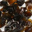 Amber-Brown-Glass.jpg
