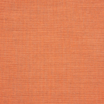 Fabric A - Cast Coral
