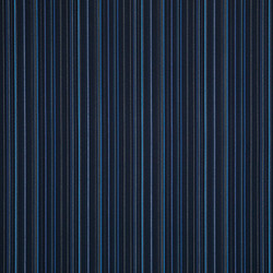 Fabric A - Refine Indigo
