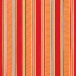 Fabric A - Bravada Salsa