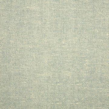 Fabric C - Chartres Mist
