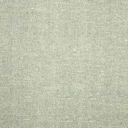 Fabric C - Chartres Mist