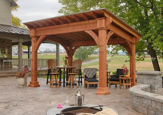 Pavilion Santa Fe Cedar (2).jpg