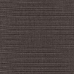 canvas coal