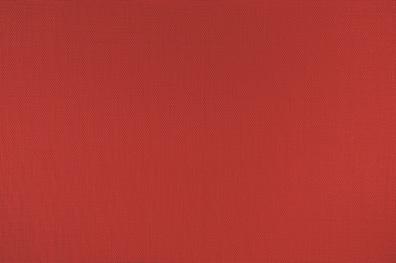 Christmas Red Sling