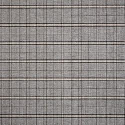 Fabric A - Simplicity Ash