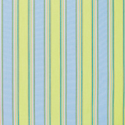 Fabric A - Bravada Limelight
