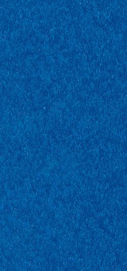 Standard Finish Royal Blue