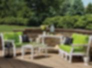 Patio,Furniture,Custom,Quality,Comfortable