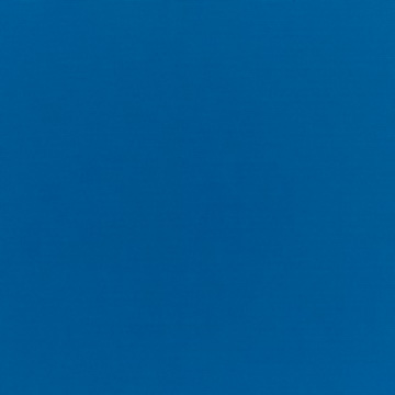 Fabric A - Canvas Pacific Blue