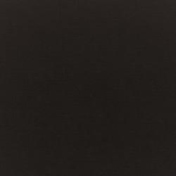Fabric A - Canvas Black