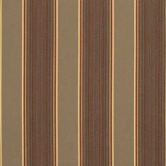 davidson redwood