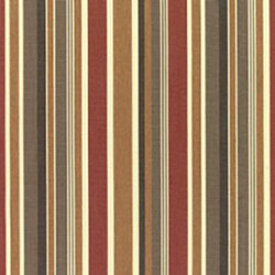 Fabric A - Brannon Redwood