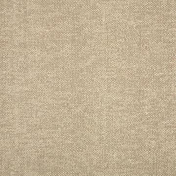 Fabric C - Chartres Malt