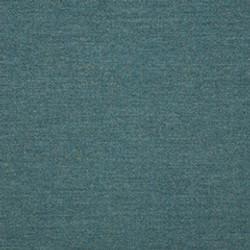 Fabric A - Cast Lagoon