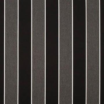 Fabric A - Peyton Granite