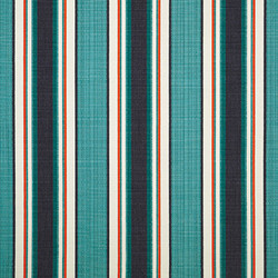 Fabric A - Token Surfside