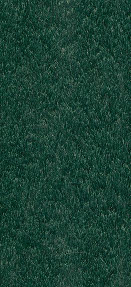 Standard Finish Green