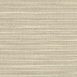 Fabric A - Dupione Dove