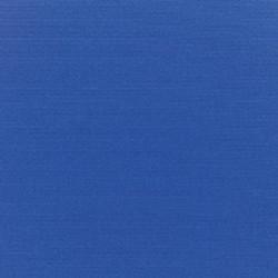 canvas true blue