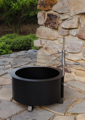 Double-Flame-24in.-Steel-with-Grill.jpg