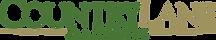 Country lane Logo.png
