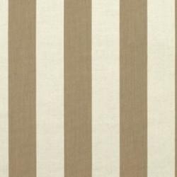 maxim heather beige