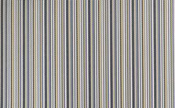 Delray Stripe Sling