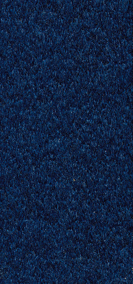 Standard Finish Patriot Blue