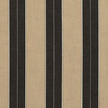 Fabric A - Berenson Tuxedo