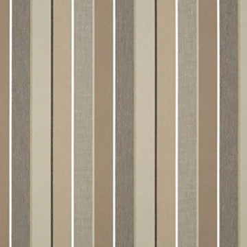 Fabric A - Milano Char