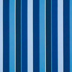Fabric A - Milano Cobalt