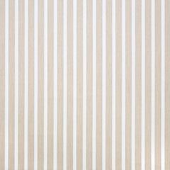 Fabric A - Shore Linen