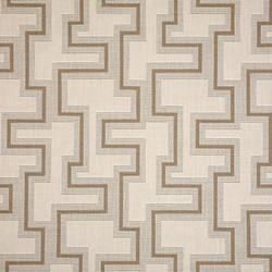Fabric B - Resonate Dune