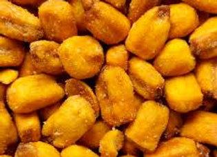 milho tostado, snack, snacks, milho tostado salgado, lanche, opção saudável, rede nutri, alimentos naturais, granel, alimento