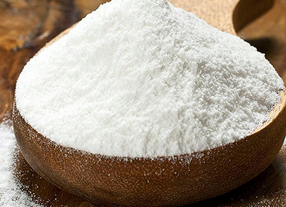 Farinha de arroz sem glúten - 500g