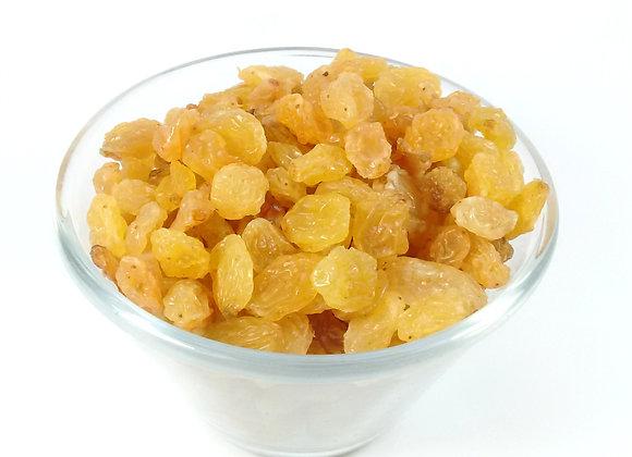 uva passa branca, uva passa, passas, frutas secas, fruta cristalizada